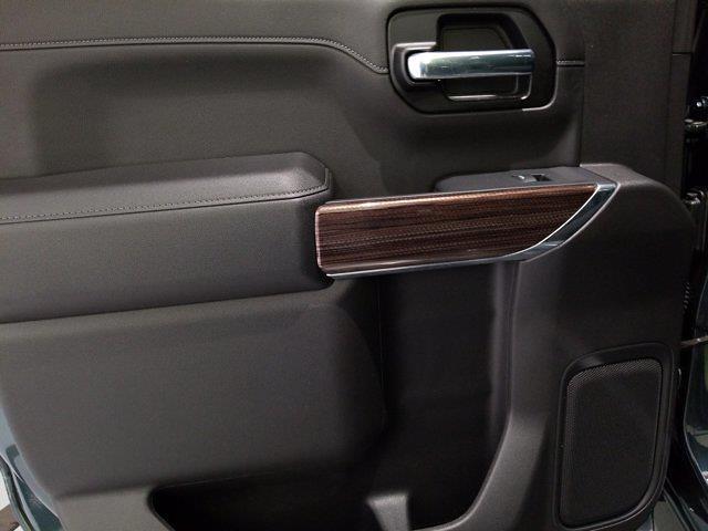 2020 Chevrolet Silverado 1500 Crew Cab 4x4, Pickup #PS29060A - photo 32