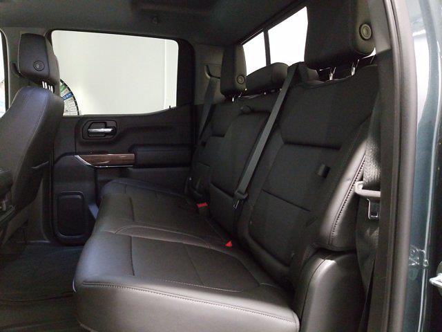 2020 Chevrolet Silverado 1500 Crew Cab 4x4, Pickup #PS29060A - photo 33
