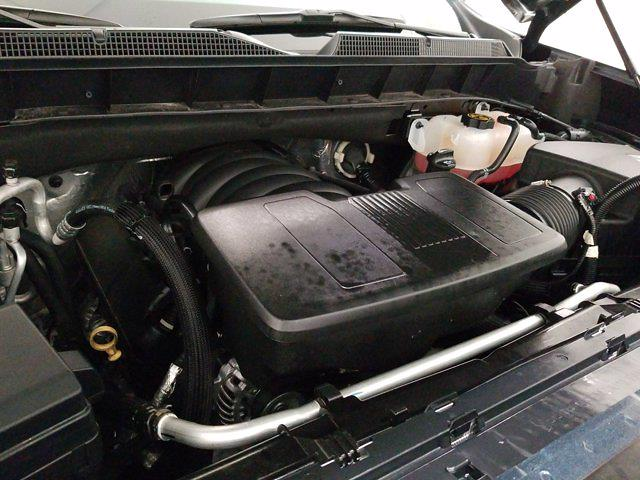 2020 Chevrolet Silverado 1500 Crew Cab 4x4, Pickup #PS29060A - photo 37