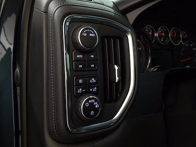 2020 Chevrolet Silverado 1500 Crew Cab 4x4, Pickup #PS29060A - photo 18