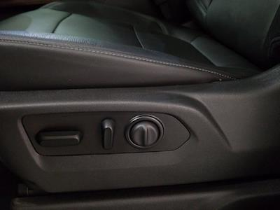 2020 Chevrolet Silverado 1500 Crew Cab 4x4, Pickup #PS29060A - photo 19