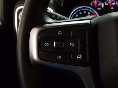 2020 Chevrolet Silverado 1500 Crew Cab 4x4, Pickup #PS29060A - photo 22