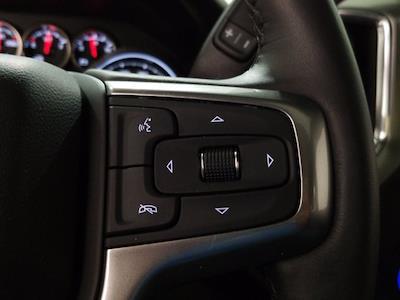 2020 Chevrolet Silverado 1500 Crew Cab 4x4, Pickup #PS29060A - photo 23