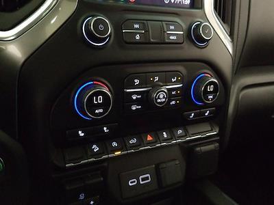 2020 Chevrolet Silverado 1500 Crew Cab 4x4, Pickup #PS29060A - photo 30