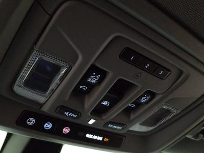 2020 Chevrolet Silverado 1500 Crew Cab 4x4, Pickup #PS29060A - photo 31