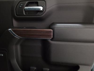 2020 Chevrolet Silverado 1500 Crew Cab 4x4, Pickup #PS29060A - photo 35