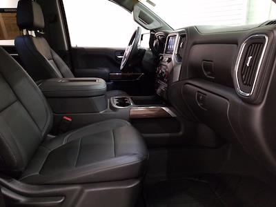 2020 Chevrolet Silverado 1500 Crew Cab 4x4, Pickup #PS29060A - photo 36