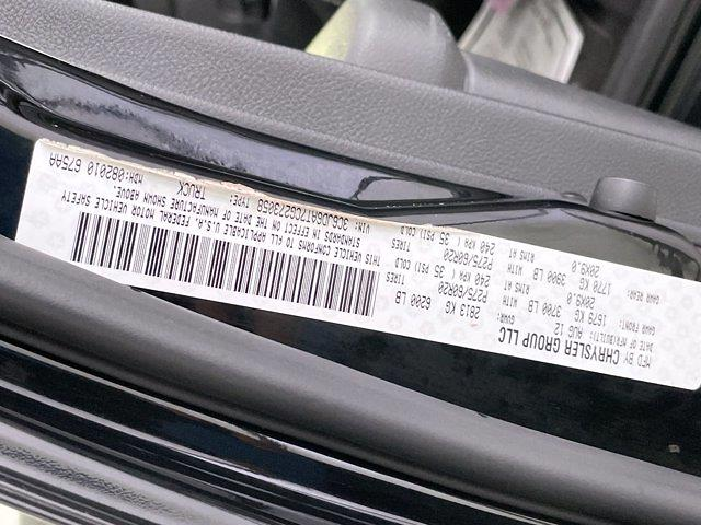 2012 Ram 1500 Regular Cab 4x2,  Pickup #PS29118A - photo 36