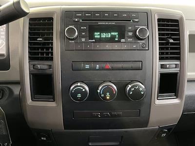 2012 Ram 1500 Regular Cab 4x2,  Pickup #PS29118A - photo 24