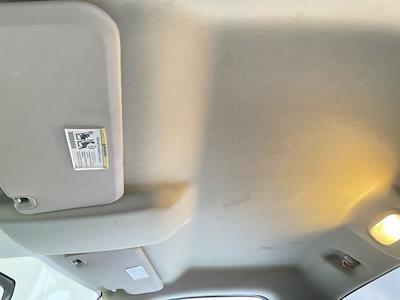 2012 Ram 1500 Regular Cab 4x2,  Pickup #PS29118A - photo 30