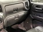 2019 Silverado 1500 Crew Cab 4x4,  Pickup #PS29174 - photo 16