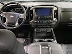 2017 Silverado 1500 Crew Cab 4x4,  Pickup #PS29195 - photo 17
