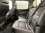 2017 Silverado 1500 Crew Cab 4x4,  Pickup #PS29195 - photo 32