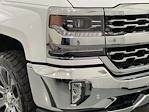 2017 Silverado 1500 Crew Cab 4x4,  Pickup #PS29207 - photo 10