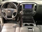 2017 Silverado 1500 Crew Cab 4x4,  Pickup #PS29207 - photo 17