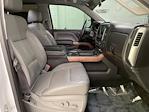2017 Silverado 1500 Crew Cab 4x4,  Pickup #PS29207 - photo 20