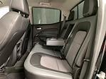 2016 Colorado Crew Cab 4x4,  Pickup #PS29214 - photo 32