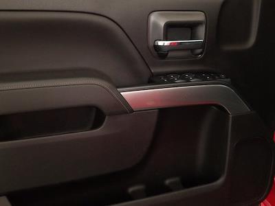 2018 Chevrolet Silverado 1500 Double Cab 4x4, Pickup #PS29066A - photo 12