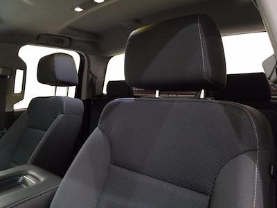 2018 Chevrolet Silverado 1500 Double Cab 4x4, Pickup #PS29066A - photo 16