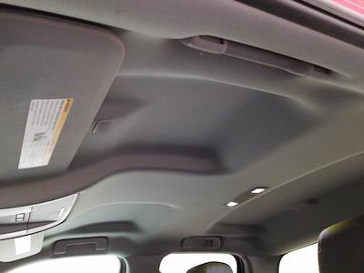 2018 Chevrolet Silverado 1500 Double Cab 4x4, Pickup #PS29066A - photo 17