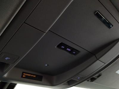 2018 Chevrolet Silverado 1500 Double Cab 4x4, Pickup #PS29066A - photo 27