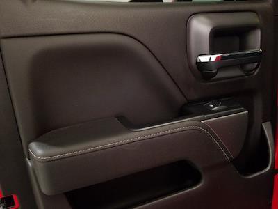 2018 Chevrolet Silverado 1500 Double Cab 4x4, Pickup #PS29066A - photo 28