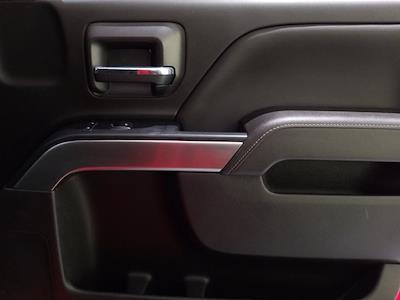 2018 Chevrolet Silverado 1500 Double Cab 4x4, Pickup #PS29066A - photo 31