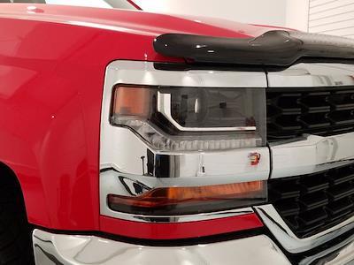 2018 Chevrolet Silverado 1500 Double Cab 4x4, Pickup #PS29066A - photo 8