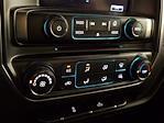 2018 Chevrolet Silverado 1500 Double Cab 4x4, Pickup #PS29066A - photo 26