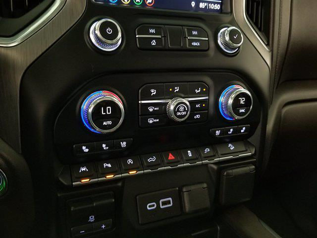 2019 Sierra 1500 Crew Cab 4x4,  Pickup #SA28960 - photo 32