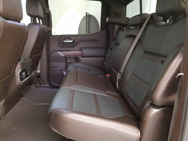 2019 Sierra 1500 Crew Cab 4x4,  Pickup #SA28960 - photo 35