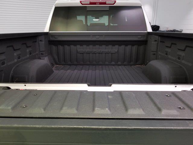 2019 Sierra 1500 Crew Cab 4x4,  Pickup #SA28960 - photo 37