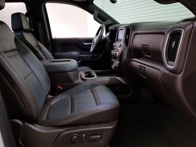 2019 Sierra 1500 Crew Cab 4x4,  Pickup #SA28960 - photo 40
