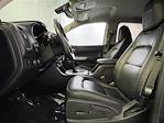 2018 Colorado Crew Cab 4x4,  Pickup #SA29144 - photo 14