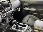 2018 Colorado Crew Cab 4x4,  Pickup #SA29144 - photo 16
