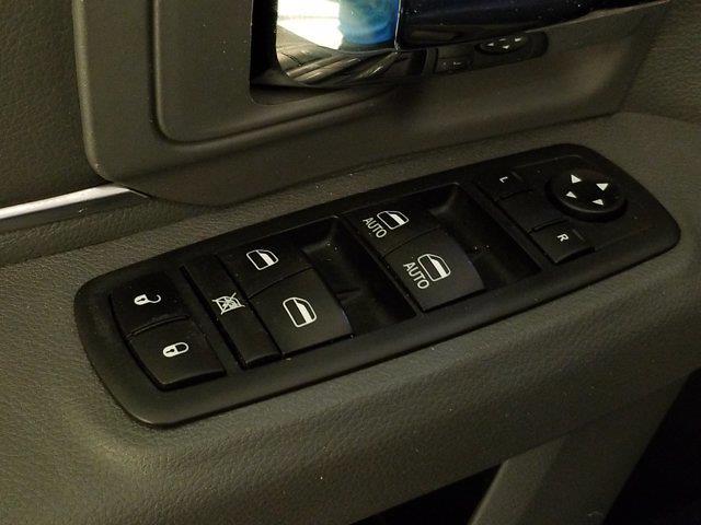 2020 Ram 1500 Quad Cab 4x4, Pickup #X29034A - photo 12
