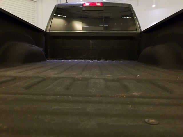 2020 Ram 1500 Quad Cab 4x4, Pickup #X29034A - photo 27