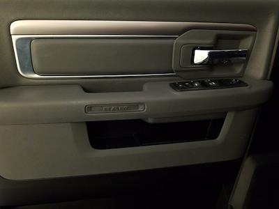 2020 Ram 1500 Quad Cab 4x4, Pickup #X29034A - photo 11
