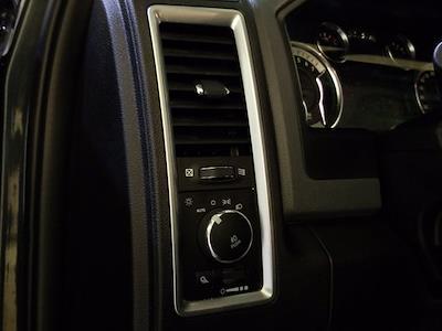 2020 Ram 1500 Quad Cab 4x4, Pickup #X29034A - photo 13