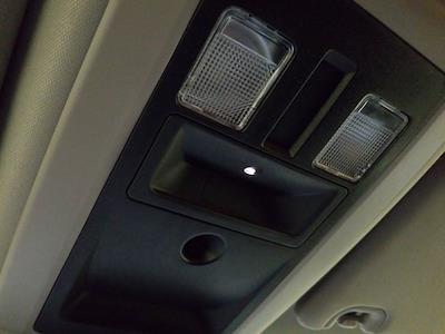 2020 Ram 1500 Quad Cab 4x4, Pickup #X29034A - photo 24