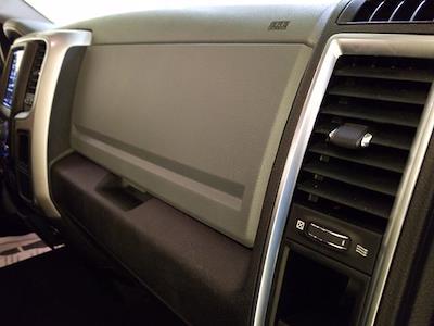 2020 Ram 1500 Quad Cab 4x4, Pickup #X29034A - photo 30