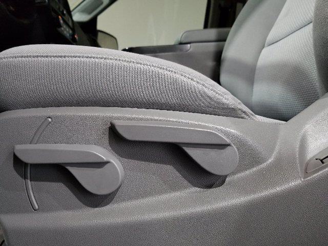 2018 Chevrolet Silverado 1500 Double Cab 4x4, Pickup #X29035 - photo 15