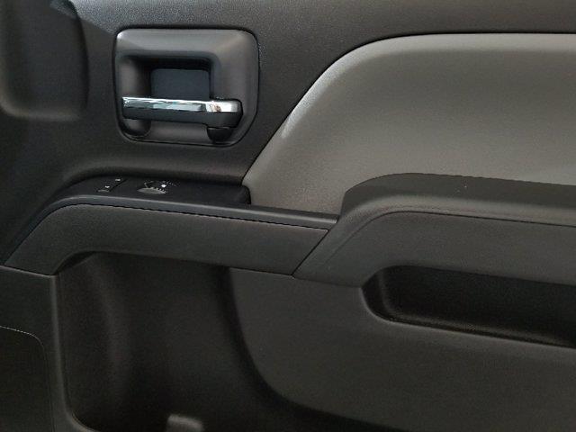 2018 Chevrolet Silverado 1500 Double Cab 4x4, Pickup #X29035 - photo 32