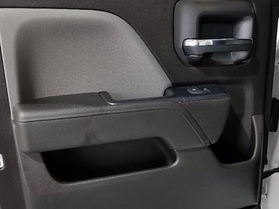2018 Chevrolet Silverado 1500 Double Cab 4x4, Pickup #X29035 - photo 26