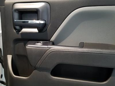 2018 Chevrolet Silverado 1500 Double Cab 4x4, Pickup #X29035 - photo 30