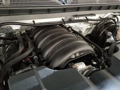 2018 Chevrolet Silverado 1500 Double Cab 4x4, Pickup #X29035 - photo 34