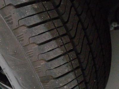2020 Chevrolet Silverado 1500 Crew Cab 4x4, Pickup #X29080 - photo 10