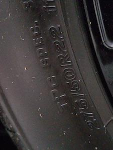 2020 Chevrolet Silverado 1500 Crew Cab 4x4, Pickup #X29080 - photo 11