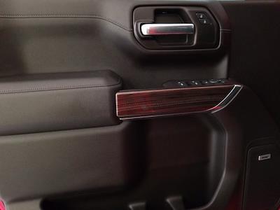 2020 Chevrolet Silverado 1500 Crew Cab 4x4, Pickup #X29080 - photo 12