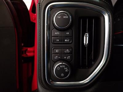 2020 Chevrolet Silverado 1500 Crew Cab 4x4, Pickup #X29080 - photo 16